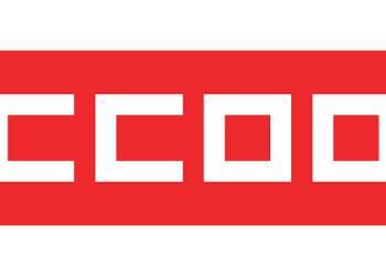 CCOO-logo