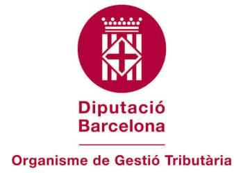 Gestio Tributaria logo