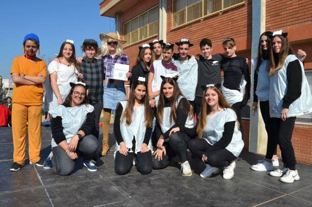 Institut Carnaval 2020 (5) (Custom)