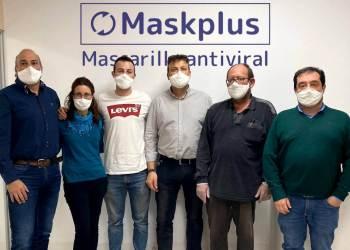 Maskplus-1