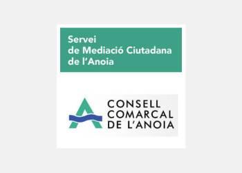 Mediacio-Consell-cartell-fons-v22