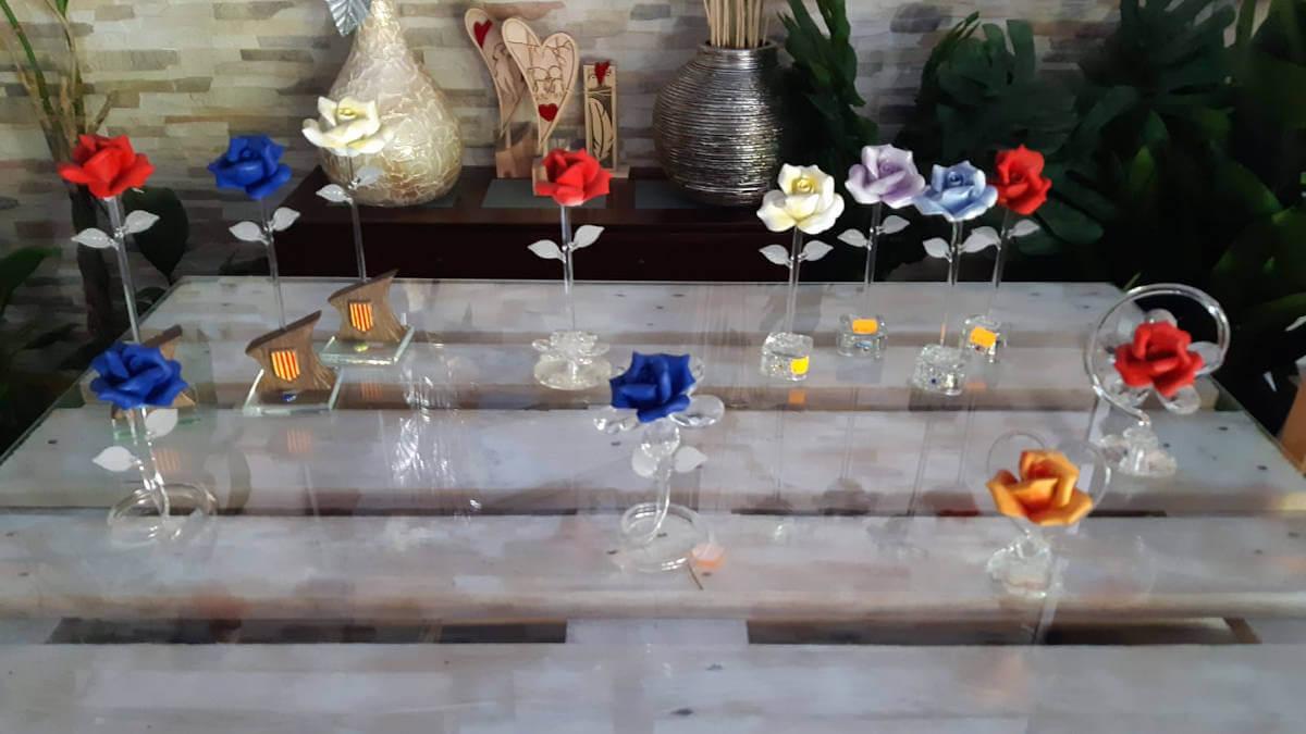 Raco de les flors 4