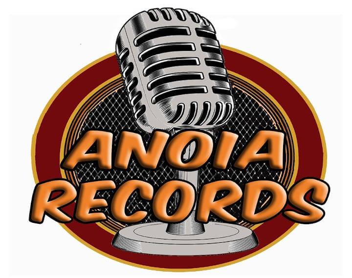 Anoia Records