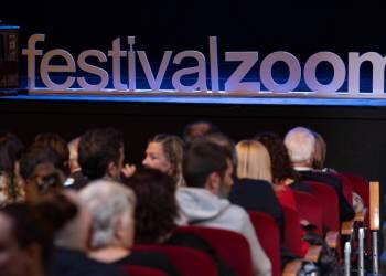 Festival Zoom
