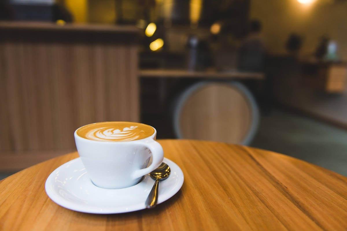 Subvencions Generalitat cafe Pizabay