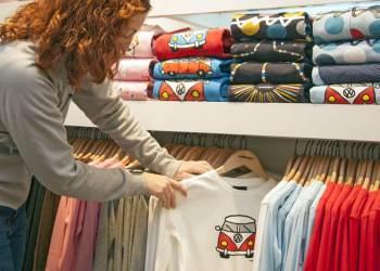 Subvencions Generalitat roba Pizabay