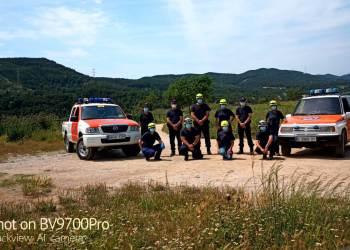 proteccio civil formacio maig2020 (11)