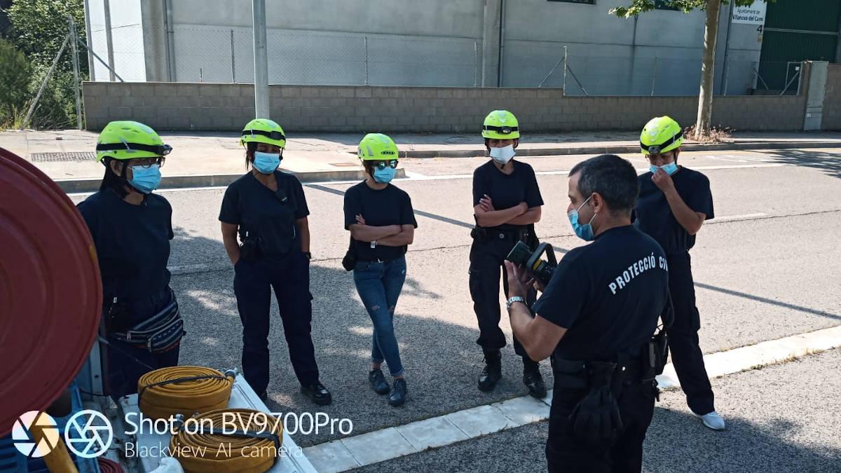 proteccio civil formacio maig2020 (7)