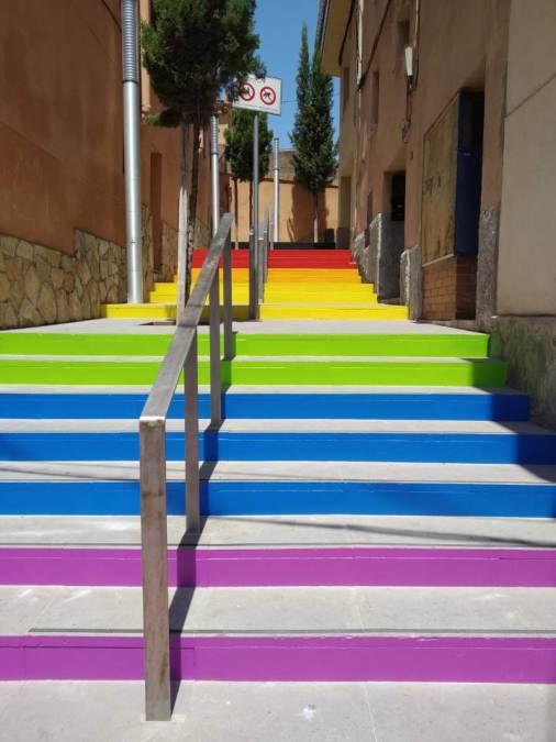 LGTBI escales 1