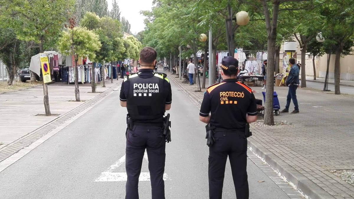 Proteccio Civil Mercat-1