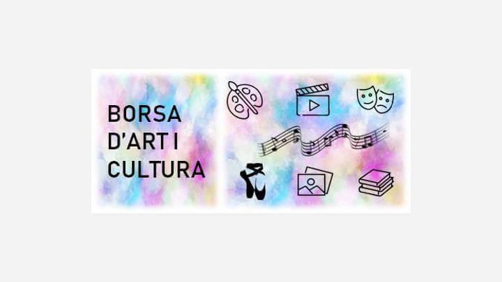 Borsa art i cultura-1-1