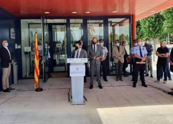 acte mossos 1