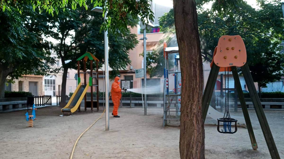 desinfeccio parcs 31 juliol 2020 (7)