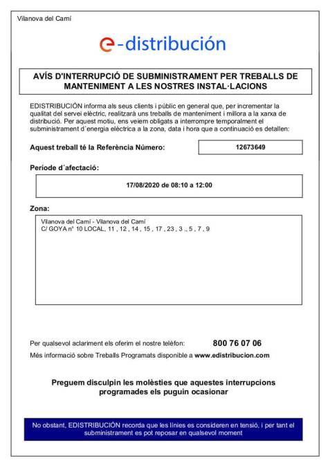 Cartelleria_Avis-20200814