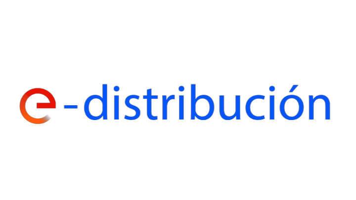 edistribuicion logo