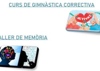 CARTELL INSCRIPCIONS GIM I MEMORIA-dest