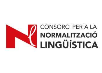 NORMALITZACIO LINGUISTICA