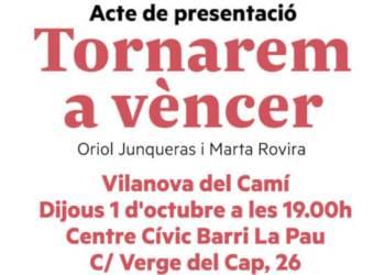 TORNAREM A VENCER-1-dest
