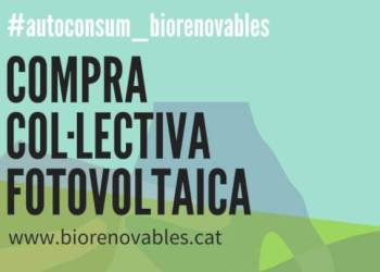 biorenovables 1-dest-1