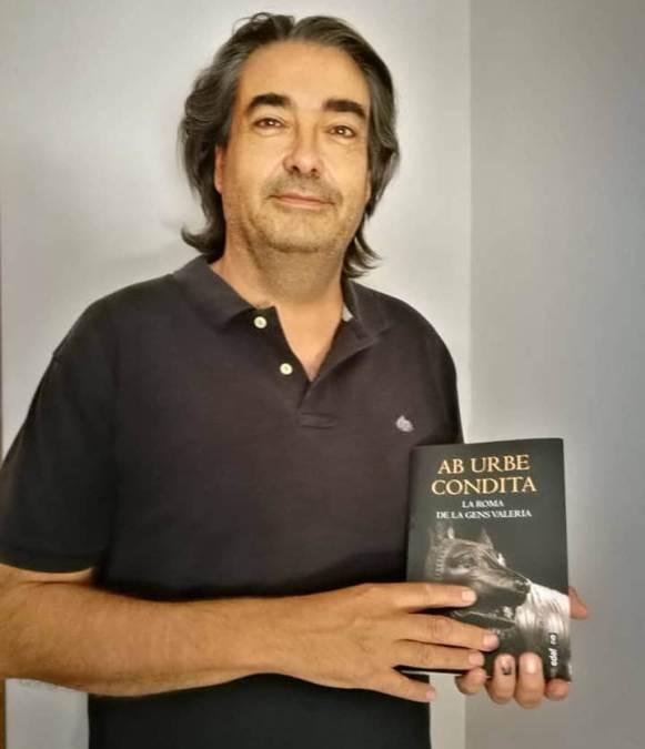 Jose Mari Escalante llibre