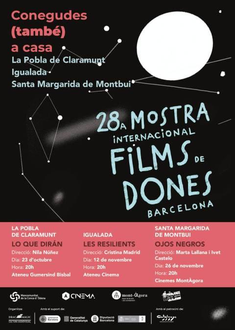 MOSTRA FILMS DONES 2020-cartell-original
