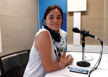 VANESA GONZALEZ (1)