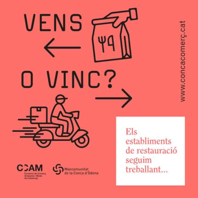 VENS-O-VINC-2