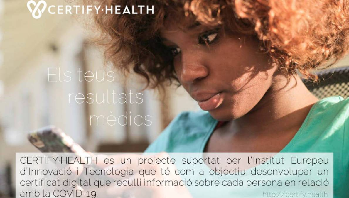 certify health leaflet_imatge_1200x800-original