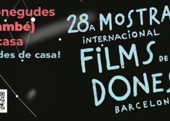 28_mostra_films_dones-dest