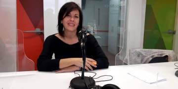 Eva Vadillo nov20