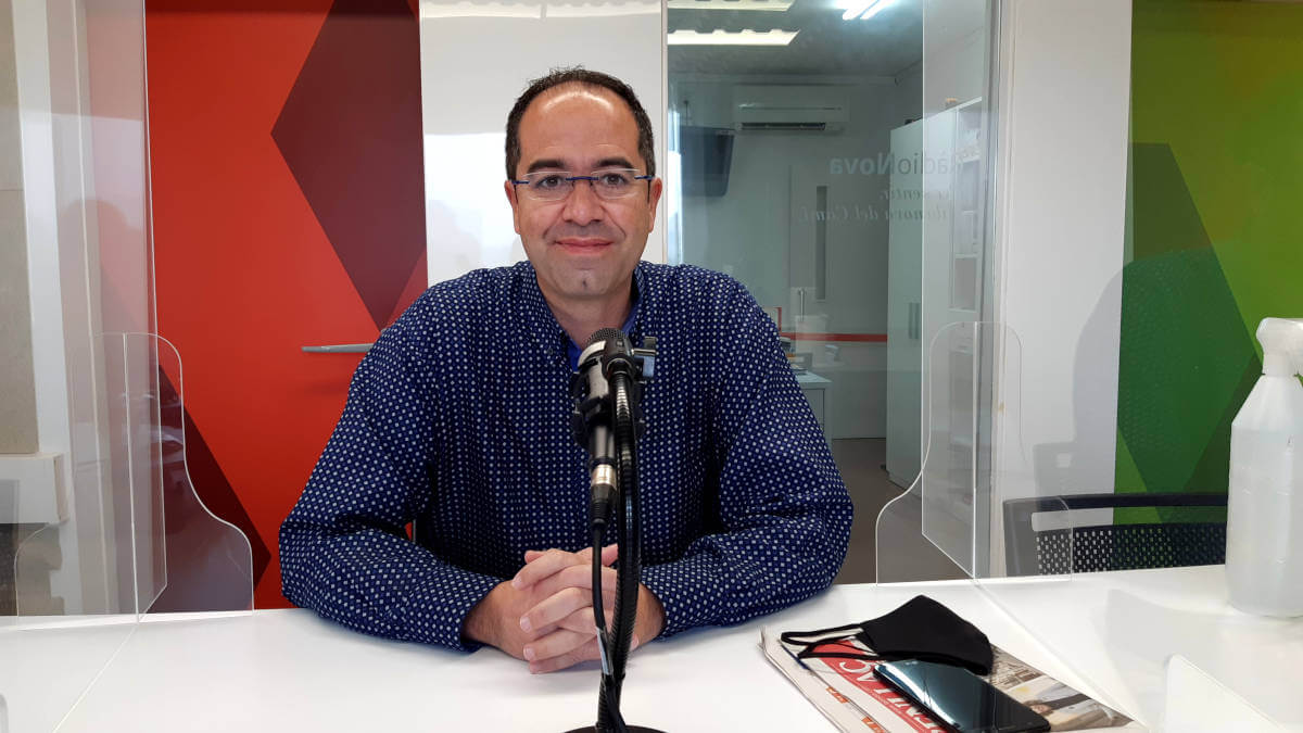 Francisco Palacios nov20