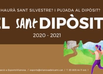 EL_Sant_DIPOSIT_Cartell-dest