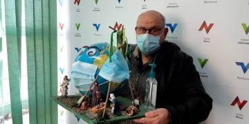 Pere Bartoli pessebre 2020 (3)