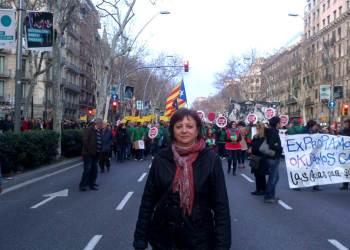 foto AlfonsaSantisteban