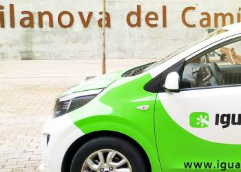 iguana_vilanova_de_cami