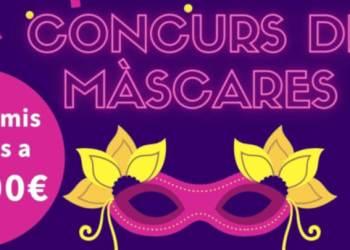 Carnaval mascares
