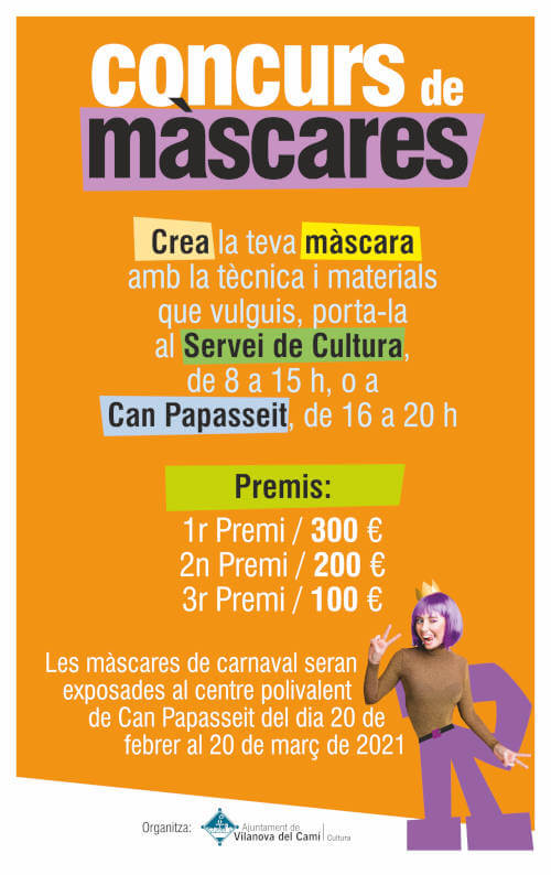 Carnaval_2021_Info-03-500