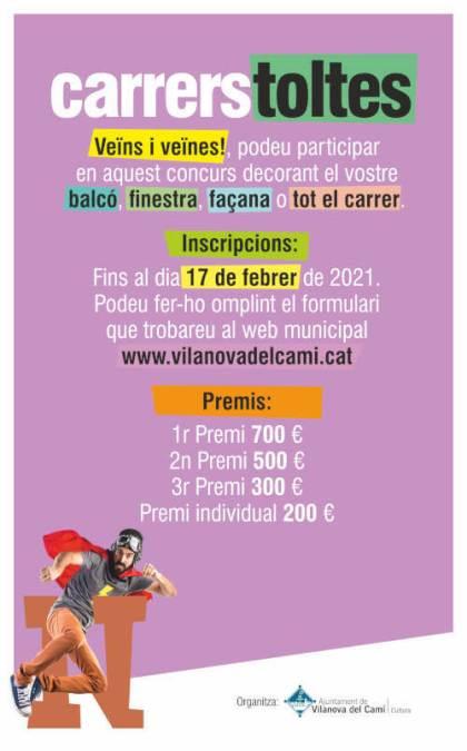 Carnaval_2021_Info-04-500