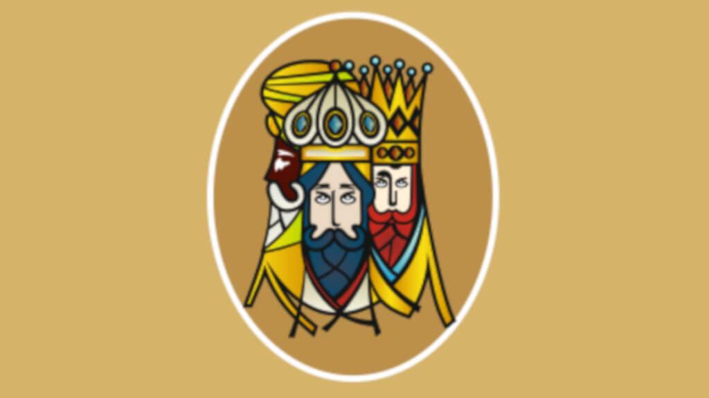 Reis Vilanova