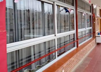finestres Joan Maragall 2