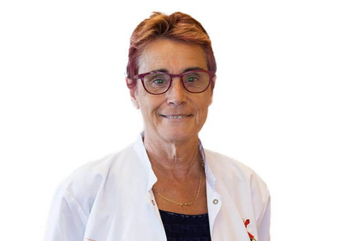 Olga Pané nota PSC eleccions