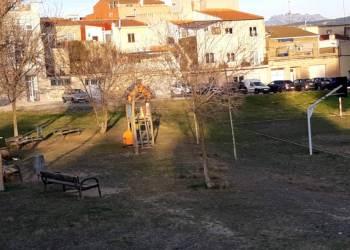 Parc Narcis Monturiol 1