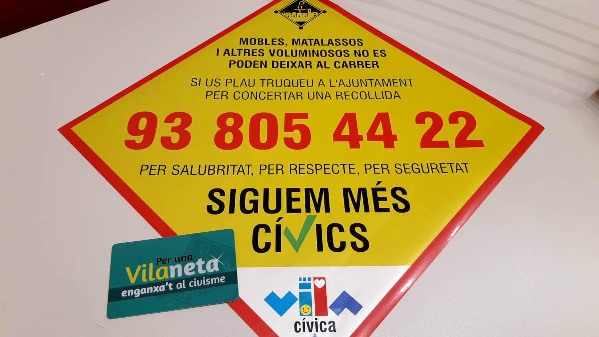 RP VilaNeta feb21 (20)
