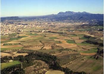 Anoia_Fototeca Enciclopedia Catalana
