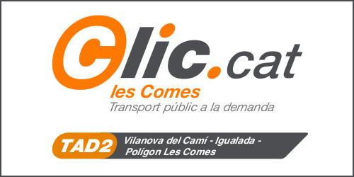 Bus a les Comes_2021_500x250