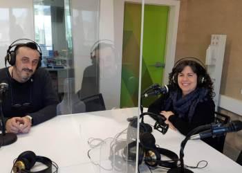 Javi Mancebo i Sheila Grados espectacle 80 (6)