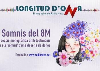 Longitud_8M_Somnis