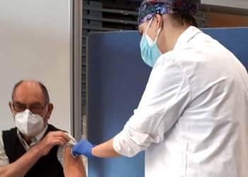 vacunacio-majors-80-1-1218