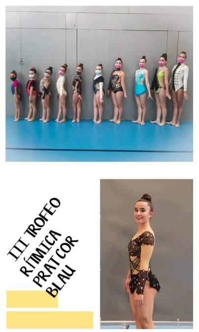 CG Ballerina Trofeu Prat 17 abril 2021-1