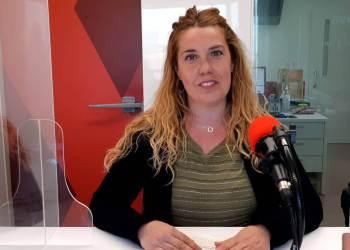 Carlota Silva abril21 (2)-1218